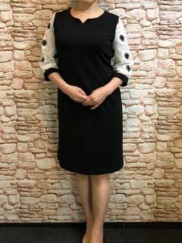 おとは   熟女家 京橋店 - 京橋・桜ノ宮風俗
