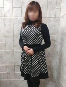 ゆいな | 熟女家 豊中蛍池店 - 新大阪風俗