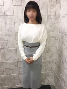 ななこ | 熟女家 豊中蛍池店 - 新大阪風俗