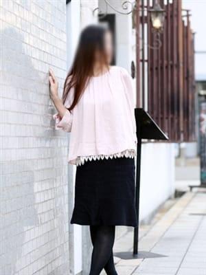 あめり(熟女家 ミナミ・エリア店)のプロフ写真2枚目