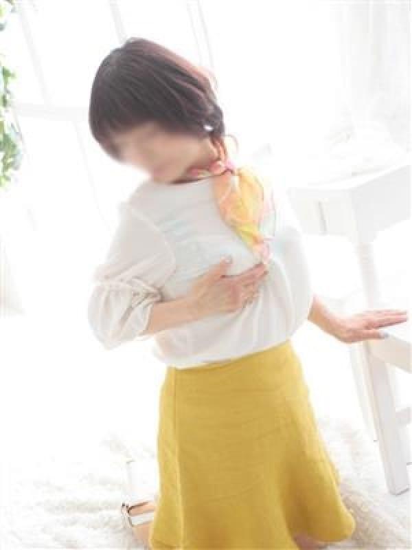 みな(熟女家 ミナミ・エリア店)のプロフ写真6枚目
