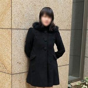よしの | 熟女家 ミナミ・エリア店 - 谷九風俗