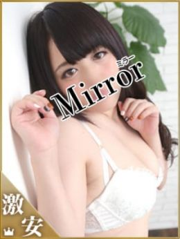 かなめ | Mirror 南大阪店 - 岸和田風俗