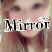 みりあ|Mirror 南大阪店 - 岸和田・関空風俗