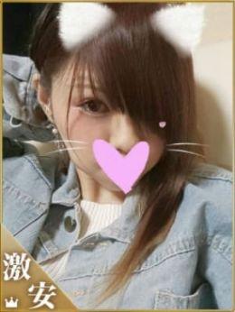 ロン | Mirror 南大阪店 - 岸和田風俗