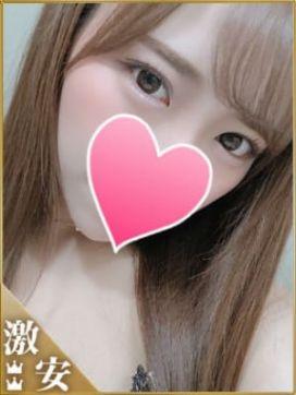 ゆみこ|Mirror 南大阪店で評判の女の子