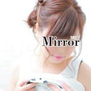 さりな|Mirror 南大阪店 - 岸和田・関空風俗