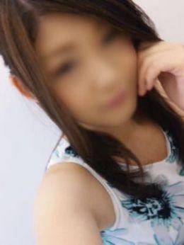 あやの | Mirror 南大阪店 - 岸和田・関空風俗
