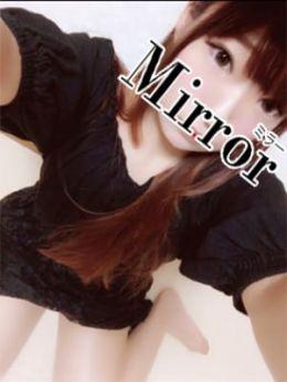 のあ | Mirror 南大阪店 - 岸和田風俗