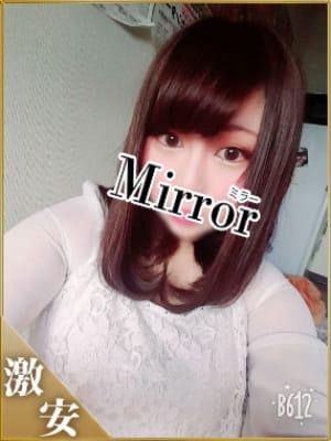 まな|Mirror 南大阪店 - 岸和田・関空風俗