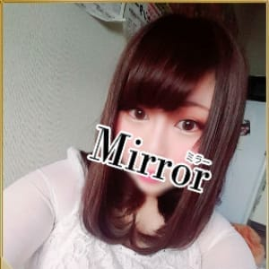 まな Mirror 南大阪店 - 岸和田・関空派遣型風俗