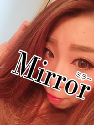 さら Mirror 南大阪店 - 岸和田・関空風俗