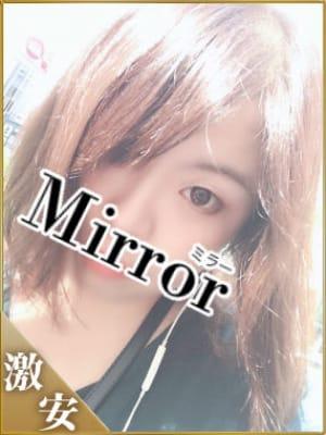 あゆ|Mirror 南大阪店 - 岸和田・関空風俗