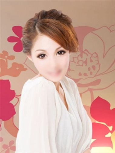 咲坂 葵(さきさか あおい)|不倫願望 - 新大阪風俗