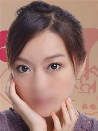 飯坂 楓(いいざか かえで)|不倫願望 - 新大阪風俗