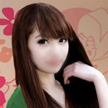 夢野 美玖(ゆめの みく) | 不倫願望 - 新大阪風俗