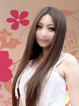 成瀬 カナン(なるせ かなん) | 不倫願望 - 新大阪風俗