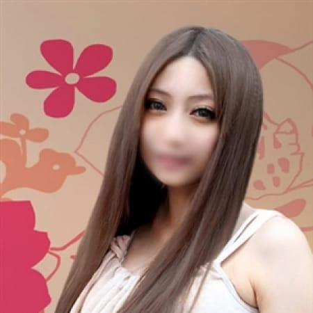 成瀬 カナン(なるせ かなん)