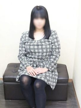 ひろみ|京橋おかあさんで評判の女の子