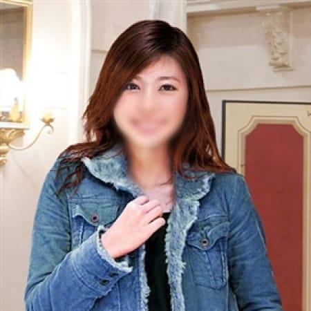 ヒルダ【魅惑の巨乳美少女】 | デリネットガール(新大阪)