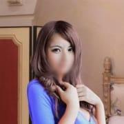 「◆明るさがとりえ!巨乳プレイならまず彼女!◆」08/20(月) 12:15 | デリネットガールのお得なニュース