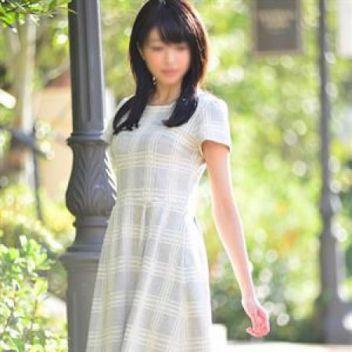 上原 歩 | マリアテレジア 大阪 - 新大阪風俗