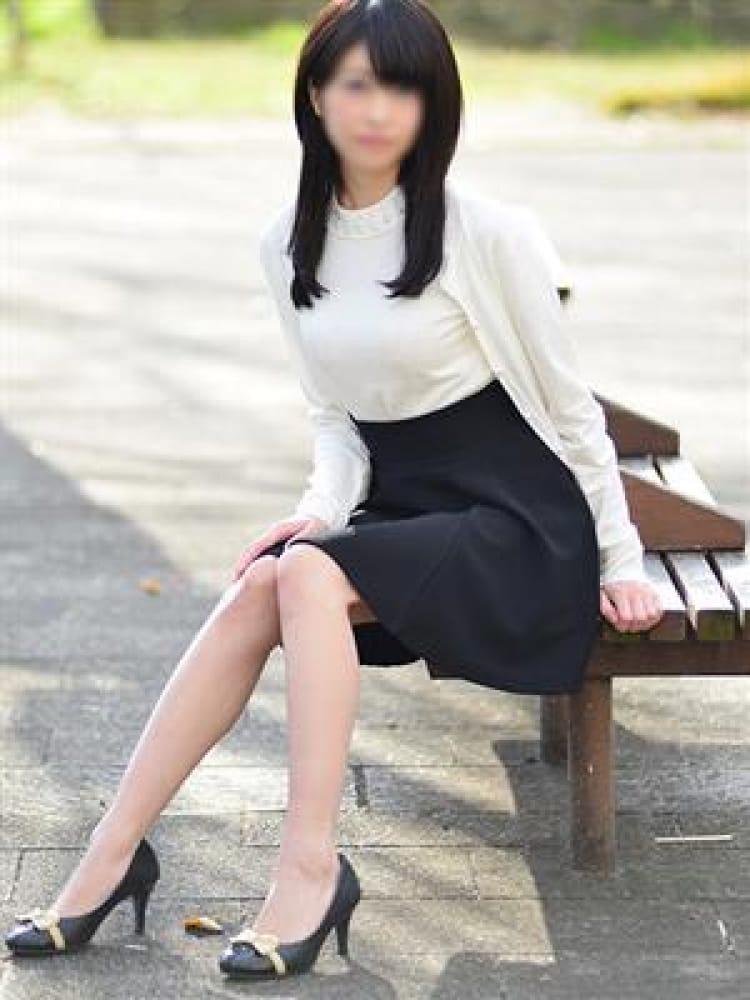 上原 歩(マリアテレジア 大阪)のプロフ写真2枚目