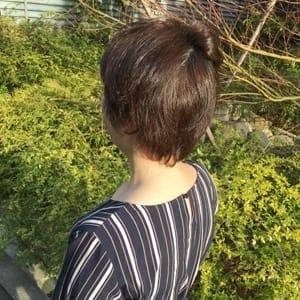 ゆかり | 人妻性薬 - 新大阪風俗