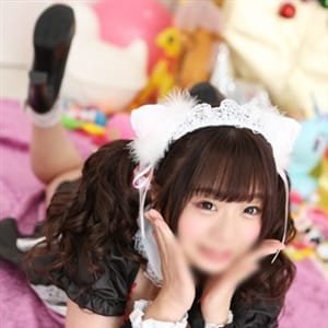 るきな | 大阪ぽっちゃり巨乳専門・ピンクの仔豚 - 新大阪風俗