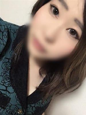 えいみ 大阪ぽっちゃり巨乳専門・ピンクの仔豚 - 新大阪風俗