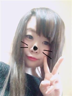 テン 大阪ぽっちゃり巨乳専門・ピンクの仔豚 - 新大阪風俗