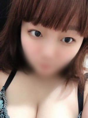 なつな|大阪ぽっちゃり巨乳専門・ピンクの仔豚 - 新大阪風俗