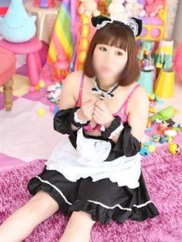 しずか | 大阪ぽっちゃり巨乳専門・ピンクの仔豚 - 新大阪風俗