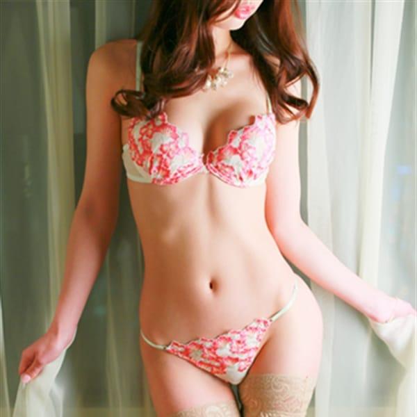 「写メ日記割開催!!」04/19(金) 16:52 | 大阪痴女性感フェチ倶楽部のお得なニュース