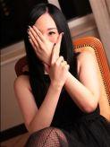 はづき|大阪痴女性感フェチ倶楽部でおすすめの女の子