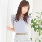 ユヅキ|派遣型性感エステOPELA - 新大阪風俗