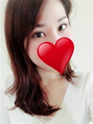 横田 さくら|クラブヒステリック - 新大阪風俗