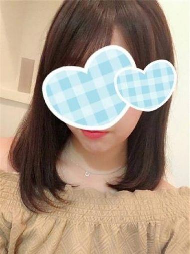 北条 あきら|クラブヒステリック - 新大阪風俗