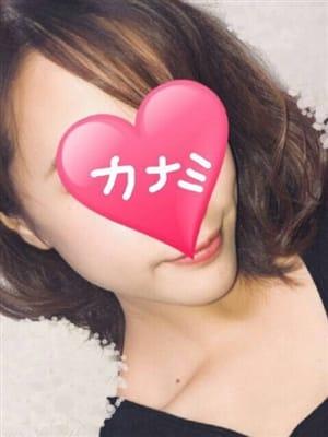 佐野 かなみ|クラブヒステリック - 新大阪風俗