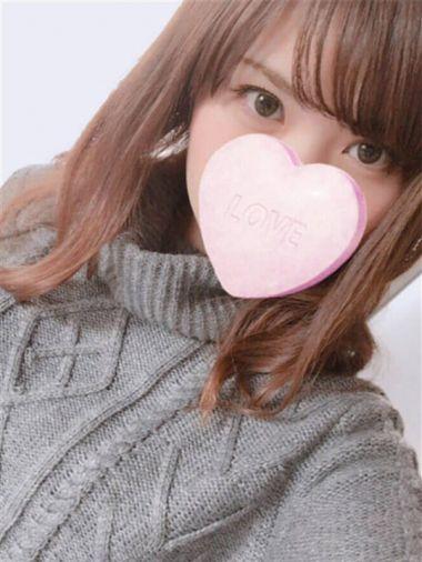 黒川 ラム|クラブヒステリック - 新大阪風俗