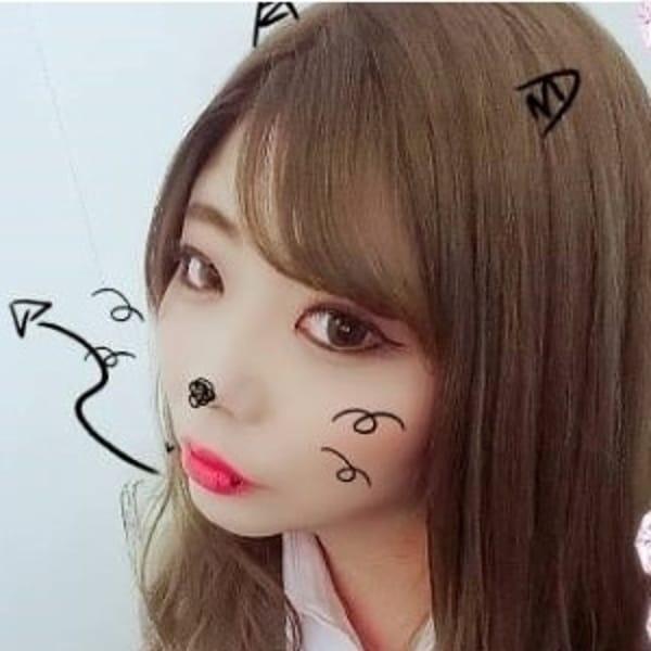 新川 らん【モデル系超絶美女】 | クラブヒステリック(新大阪)