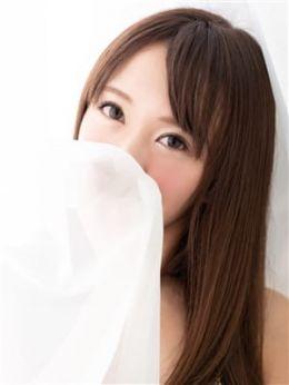 大城 あい | クラブヒステリック - 新大阪風俗