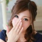笹崎 れみ|クラブヒステリック - 新大阪風俗