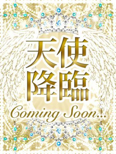 桐谷 カノン|クラブヒステリック - 新大阪風俗