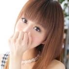 織原 るい|クラブヒステリック - 新大阪風俗