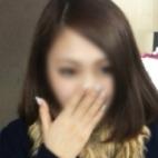 森咲 ゆみ|クラブヒステリック - 新大阪風俗