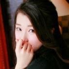 黒咲 あおい|クラブヒステリック - 新大阪風俗