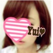 楠 ユイさんの写真