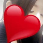 大崎 アリス|クラブヒステリック - 新大阪風俗