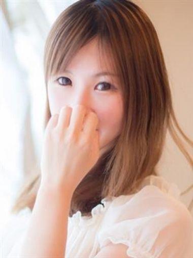 黒羽 みや|クラブヒステリック - 新大阪風俗